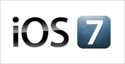 IOS 7 IT companies Auckland