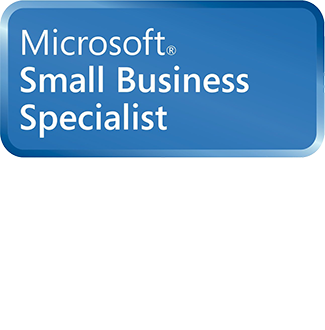 Microsoft IT solutions auckland