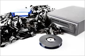 IT support Auckland Backups