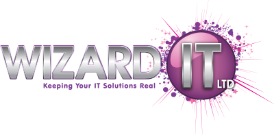 Wizard IT Ltd
