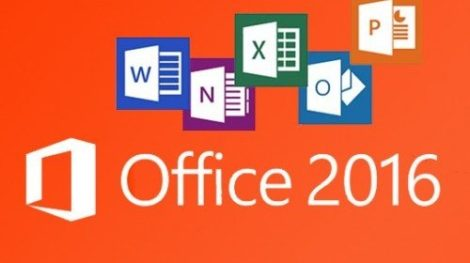 Office2016 IT companies Auckland