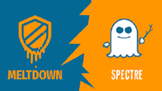 meltdown spectre 1 320x180 - Spectre and Meltdown Vulnerabilities