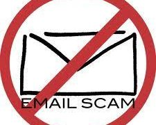 images 225x180 - Scam emails