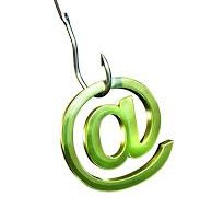 Phishing icon 194x180 - Protect Against Email Phishing